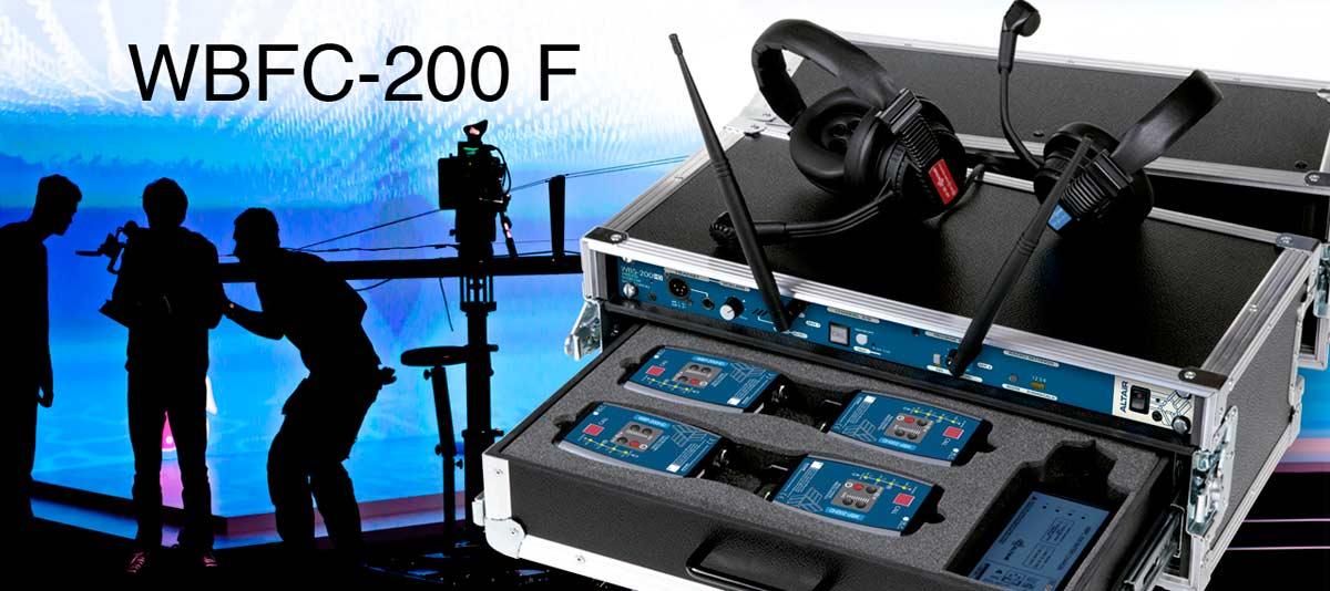WBFC-200FAnimInicio1200x534HD